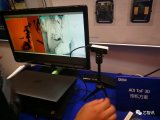 3D ToF技术大热 系统级解决方案有望引爆行业应用市场