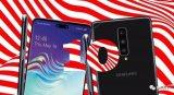 三星Galaxy Note10曝光 可以像标准的...