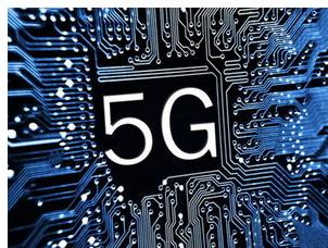 5G仅仅是一场技术改革吗