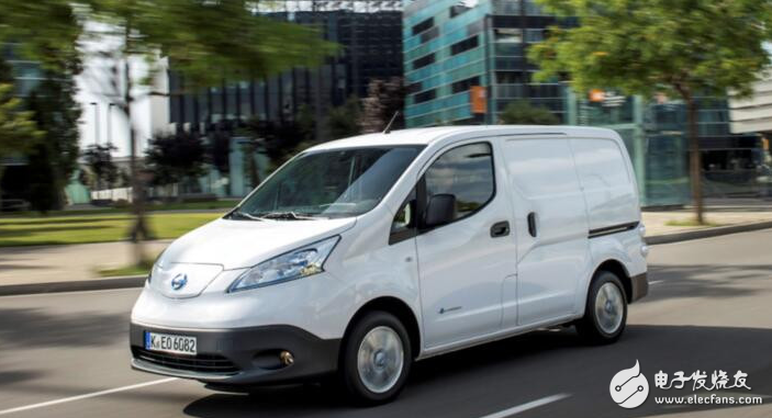 日产预计电动汽车销量将激增 2022年推12款新能源车型