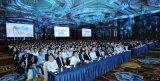 西门子年度大会上规划9大战略领域 加强6大举措