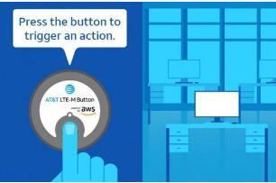 AT&T和Orange等四家运营商在联网设备中成功激活了LTE-M漫游功能