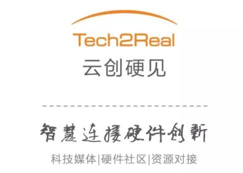 技术分享:应用于厚型气体电子倍增器的高耐压PCB研究