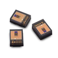 APDS-9251-001 具有I2C输出的数字...