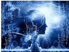 世界上人工智能人才分布在哪里