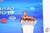 香港中文大学刘云辉教授阐释工业车在物流体系中的运...