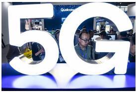 诺基亚将积极配合我国运营商助力推动我国5G应用快速落地