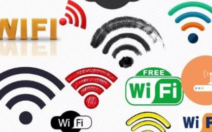 無線WLAN網絡的優化技術