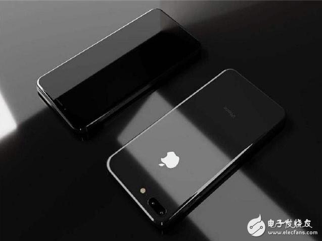 苹果新机iPhone11曝光 无线充电技术非常酷
