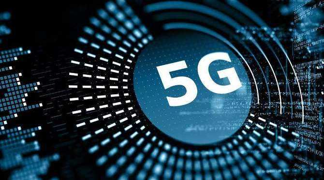 聚焦 | 中国发放5G牌照引发国际社会热议