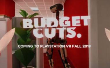 微软关闭MR工作室或将转VR 虚拟头戴设备也能有...