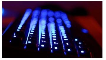 Micro LED产业链现阶段处于什么状态