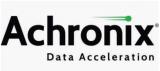 Achronix对国产FPGA发展的启示