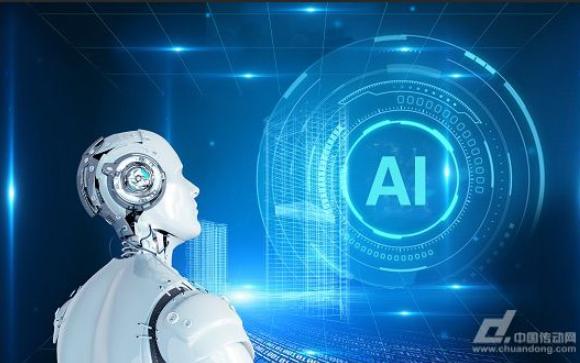 未来五年AI技术应该怎样发展的发展展望和影响详细...