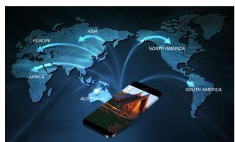 5G如何深入推进互联网化运营