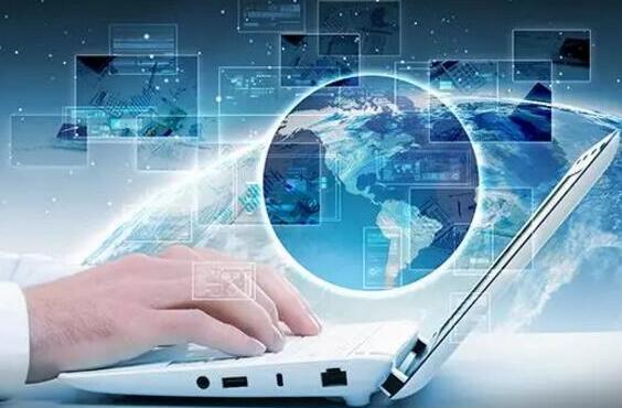 区块链技术的应用有望解决供应链金融的发展痛点