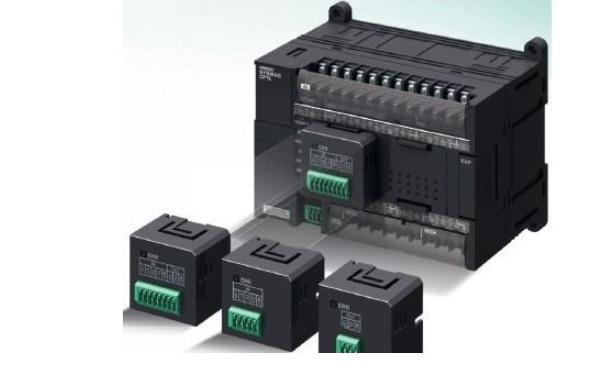 欧姆龙通信模块CS1W-ETN21和CJ1W-ETN21以太网设备的操作手册