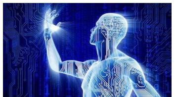 为何说人工智能是新时代的电力