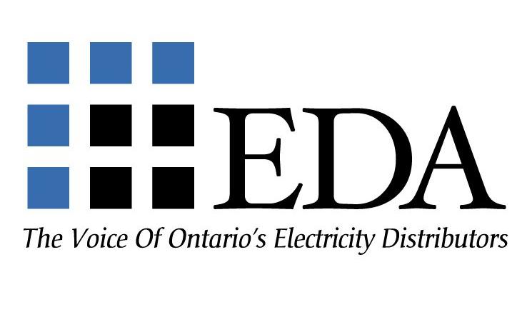 三大EDA软件公司断供华为!本土EDA公司能否抗旗?
