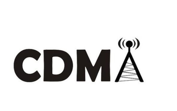 CDMA工程技术手册中文版PDF电子书免费下载