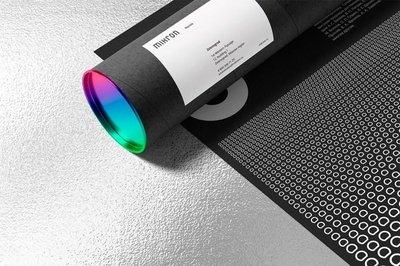 韩大学研发出量子发光效率高达31.9%的蓝光材料