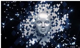 2019世界人工智能大会8月底在上海世博中心开幕