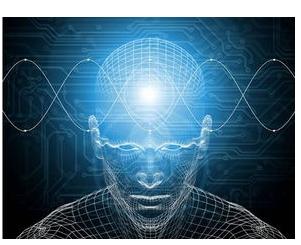 法律应该如何面对人工智能的到来