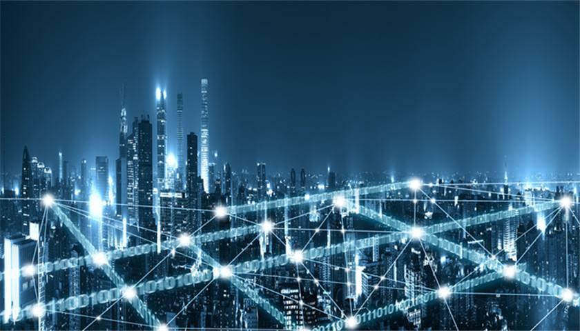 带宽与速率的区别简单介绍