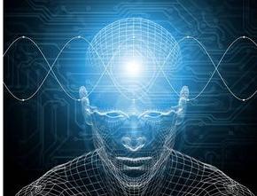 人工智能是如何开启智能时代的