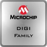 Microchip發布基準解決方案 實時地對其所需網絡帶寬進行調整