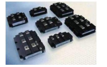 IGBT与MOSFET到底有什么区别