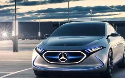 電動汽車熱潮需要更高的鋰投資