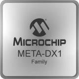微芯科技发布META-DX1系列以太网PHY器件 实现路由和交换功能的融合