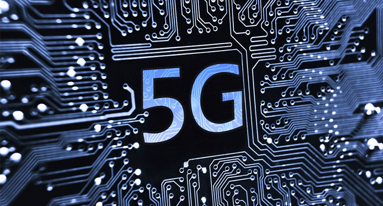 通宇通讯表示基站天线与射频器件一体化是未来5G重...