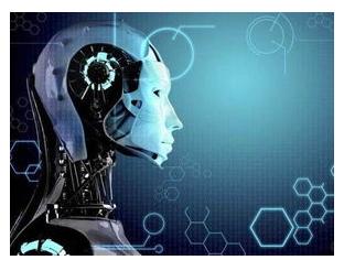 为什么机器人需要一双慧眼