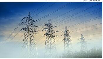 如何正确的理解泛在电力物联网