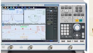 電子設備的電磁兼容設計和電路ESD保護需要考慮哪些問題