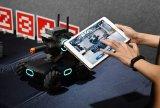 大疆创新在京发布教育机器人