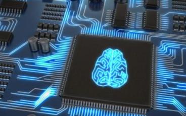 華為開辟醫學人工智能新戰場  多個AI醫療領域已全球領先