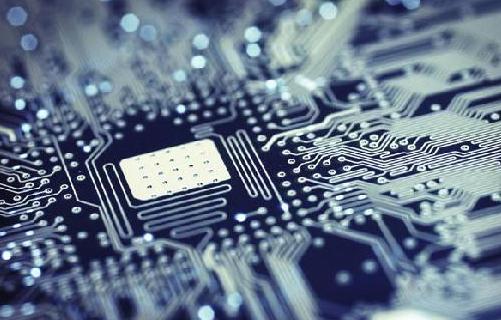 Q1芯片銷量跌幅創歷史新高