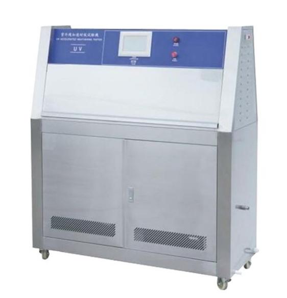 紫外线老化试验箱的介绍