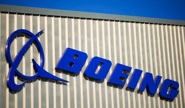 波音已向中国航司出售了101架777飞机