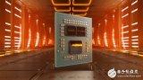 AMD锐龙9 3950X跑分曝光 多核领先i9-9980XE31%之多