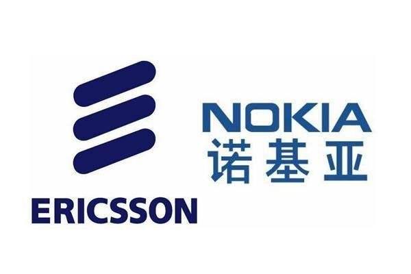 诺基亚、爱立信或将敏感业务迁出中国,官方回应