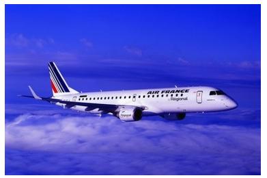 你知道未来航空的发展是怎样的吗