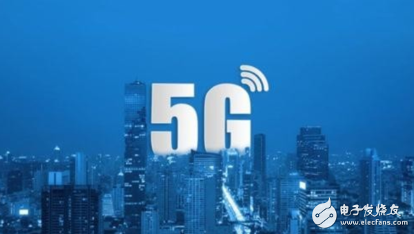 中国移动表示5G网络来临后不换卡不换号就可开通5G服务