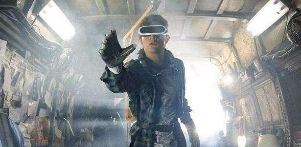 VR/AR的价值何在 市场前景如何