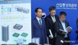 韩国工信部公布之前23起储能事故起火调查的结果