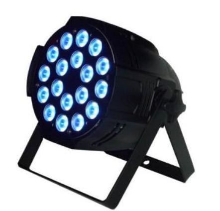 各LED厂商表示已布局MiniLED 比看好未来发展趋势