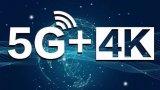 5G竞赛全面打响 最大赢家会是广电?